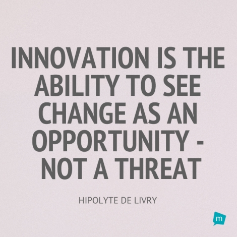 Woody Allen Quote Innovation Quote Innovation Is The Ability To Inspiration Quotes On Innovation